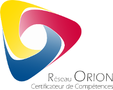 logo Reseau Orion